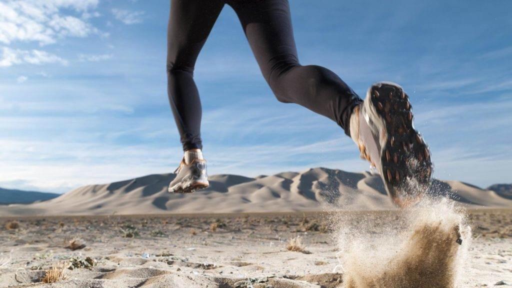 quelques conseils pour améliorer son endurance