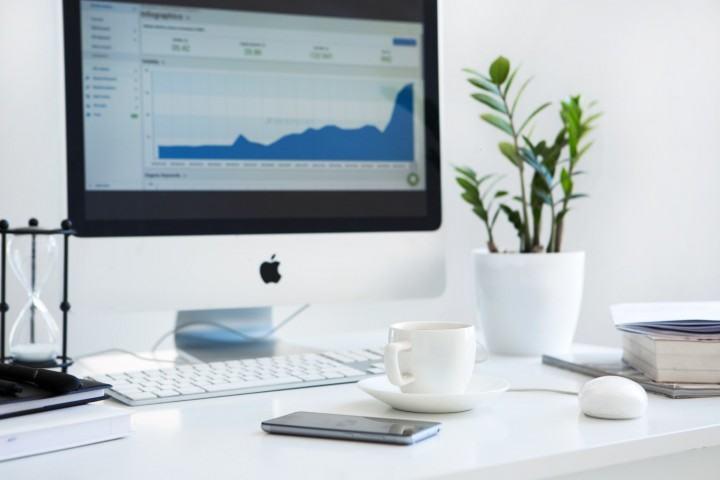 comment une agence web peut vous aider dans votre déployement sur internet