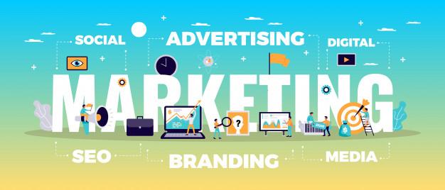 Comprendre les besoin de ces clients pour pour réussir dans le marketing digital est essentiel